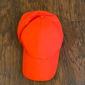 Nike Legacy 91 Dri fit hat